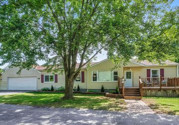 9440 N Dixboro Road South Lyon, MI 48178 - Image