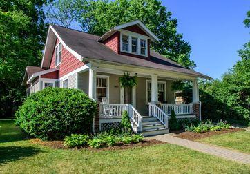 1452 Rosewood Street Ann Arbor, MI 48104 - Image 1