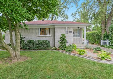 32171 James Street Garden City, MI 48135 - Image 1