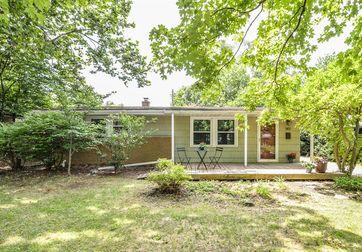 1411 Saunders Crescent Ann Arbor, MI 48103 - Image 1