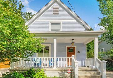 311 Mulholland Avenue Ann Arbor, MI 48103 - Image 1