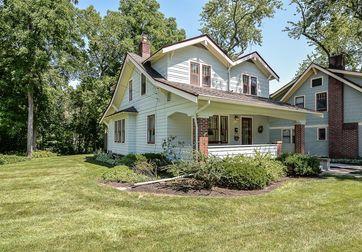 114 Grandview Drive Ann Arbor, MI 48103 - Image 1