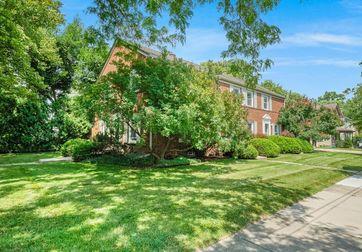 1103 Henry Street Ann Arbor, MI 48104 - Image 1
