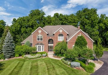 2253 Gray Fox Court Ann Arbor, MI 48103 - Image 1