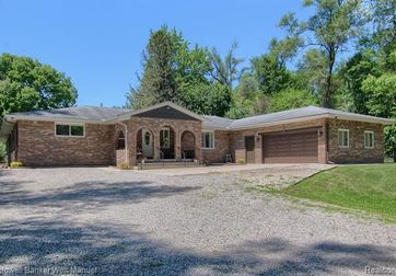 19930 SAVAGE Road Belleville, Mi 48111 - Image 1