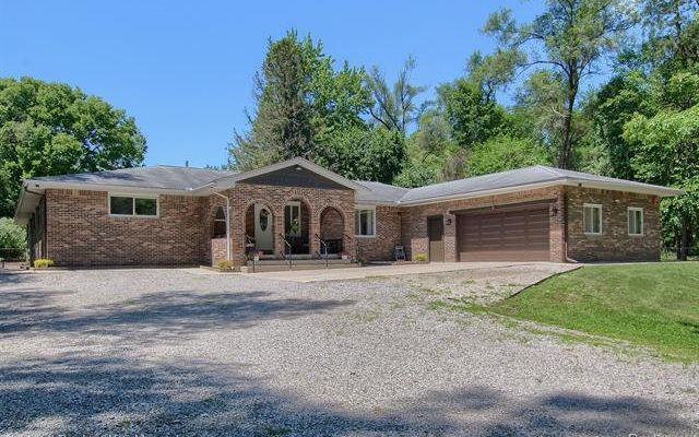 19930 SAVAGE Road Belleville, Mi 48111