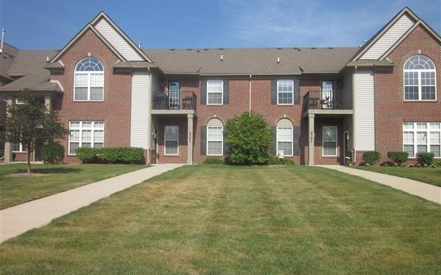 6385 Conifer Ypsilanti, MI 48197