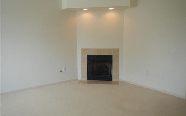 6385 Conifer - photo 3
