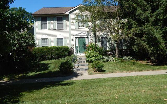 2850 Gladstone Avenue - photo 2