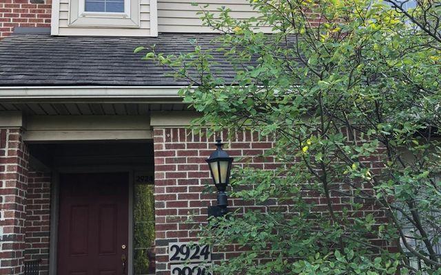 2924 Signature Boulevard Ann Arbor, MI 48103