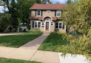 809 Rose Avenue Ann Arbor, MI 48104 - Image 1