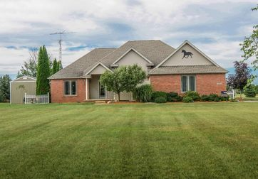 12102 Harvest Drive Grass Lake, MI 49240 - Image 1