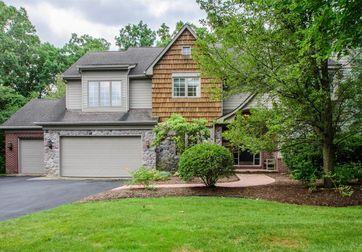 2940 Overridge Drive Ann Arbor, MI 48104 - Image 1
