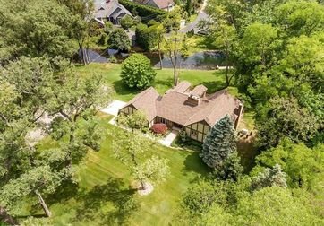 2500 Warner Drive West Bloomfield, Mi 48324 - Image 1