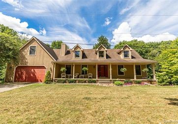 21751 NATASHA Lane South Lyon, Mi 48178 - Image