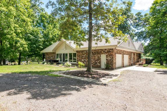 316 Wildwood Circle Tecumseh, MI 49286
