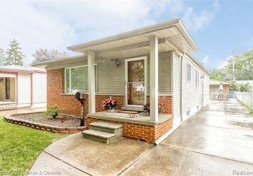 4464 KATHERINE Street Dearborn Heights, Mi 48125 - Image 1
