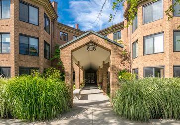 2115 Nature Cove Court #202 Ann Arbor, MI 48104 - Image 1