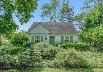 2808 Maplewood Avenue Ann Arbor, MI 48104 - Image