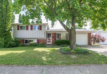 2830 Marshall Street Ann Arbor, MI 48108 - Image 1