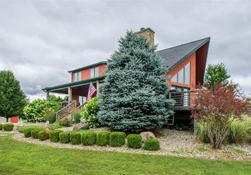 2323 Willow Road Milan, Mi 48160 - Image 1