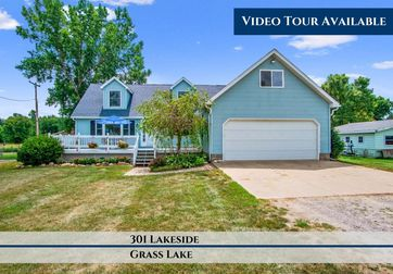 301 Lakeside Drive Grass Lake, MI 49240 - Image 1