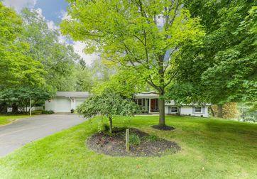 4250 Crestline Drive #48103 Ann Arbor, MI 48103 - Image 1