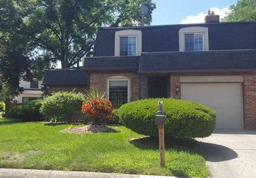 1825 OAK BROOK CIR Flint, Mi 48507 - Image 1