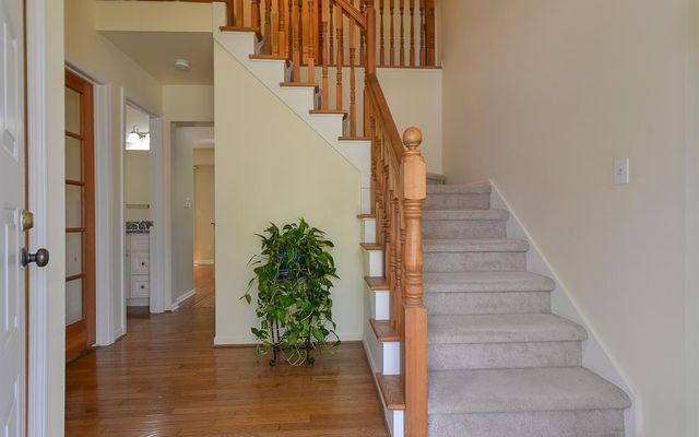 3125 Fawnmeadow Court - photo 2