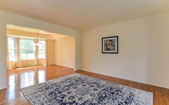 3125 Fawnmeadow Court - photo 3