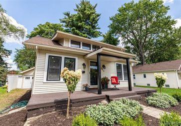 514 Park Avenue Royal Oak, Mi 48067 - Image 1
