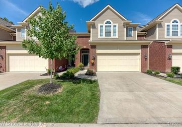 6580 Berry Creek Lane West Bloomfield, Mi 48322 - Image 1