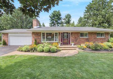 5048 Green Knolls Lane Ann Arbor, MI 48103 - Image 1