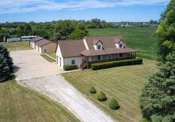 12350 Carpenter Road Milan, Mi 48160 - Image