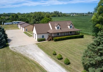 12350 Carpenter Road Milan, MI 48160 - Image 1