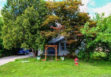 3060 AVALON Road Rochester Hills, Mi 48309 - Image