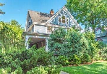 905 Olivia Avenue Ann Arbor, MI 48104 - Image 1