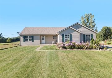 5040 W COON LAKE Road Howell, Mi 48843 - Image 1