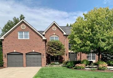 2965 CRESTWOOD Court Lake Orion, Mi 48359 - Image 1