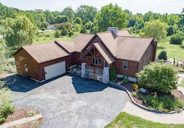 3377 E PILLAR Road Whitmore Lake, Mi 48189 - Image 1