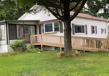 2693 IMLAY CITY Road Lapeer, Mi 48446 - Image