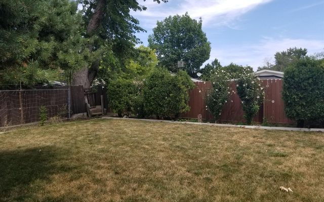 6904 Cronin Drive - photo 32
