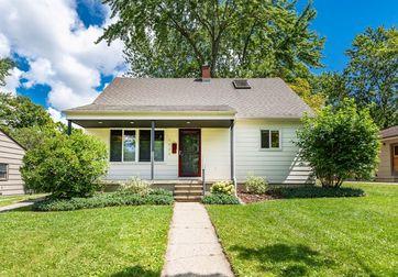 1424 Creal Crescent Ann Arbor, MI 48103 - Image 1