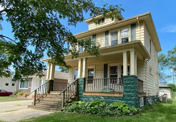 1043 Michigan Avenue Monroe, MI 48162 - Image 1