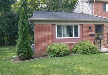 3108 Williamsburg Ann Arbor, MI 48108 - Image 1