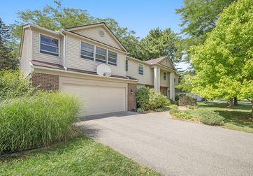 2733 Holyoke Lane Ann Arbor, MI 48103 - Image 1