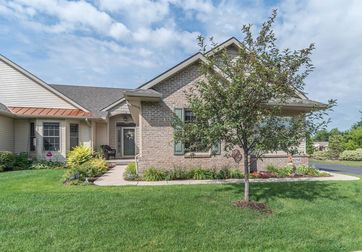 6258 Northridge Woods Drive Brighton, MI 48116 - Image 1
