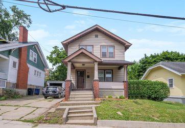 804 S 1st Street Ann Arbor, MI 48103 - Image 1