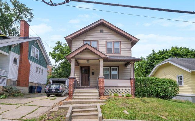 804 S 1st Street Ann Arbor, MI 48103