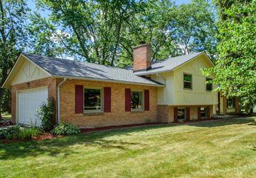 1555 Scio Church Road Ann Arbor, MI 48103 - Image 1